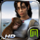 Jules Verne's Return to Mysterious Island 2 HD iOS Icon