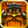 Dwarf Quest iOS Icon