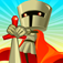 Fantasy Kingdom Defense HD App Icon