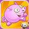 Ham on the Run App Icon