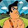 George of the Jungle App Icon
