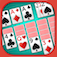Solitaire by B&CO. App Icon