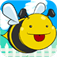Sticky Bees app icon