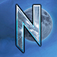 Nightfall app icon