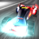 CrazXRacing App Icon