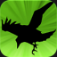 Raven Toll iOS Icon