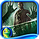 Brink of Consciousness: Dorian Gray Syndrome Collector's Edition (Full) app icon