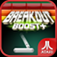 Breakout: Boost plus app icon