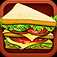 Sandwich Maker app icon