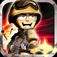 Tiny Troopers App Icon
