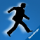 Scotland Yard App Icon