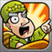 Little Generals App Icon
