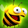 Beeing iOS Icon