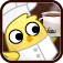 Cafe Chocolatier app icon
