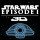 Star Wars Pit Droids App Icon