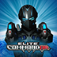 Elite CommandAR: Last Hope app icon