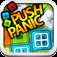 Push Panic iOS Icon