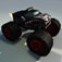 Monster Truck Mayhem App Icon
