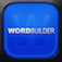 Word Builder Pro App Icon
