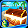 Treasures of Mystery Island App Icon