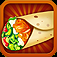 Burrito Maker App Icon