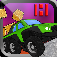 Hondune's Truck Trials app icon