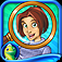 Natalie Brooks: Secrets of Treasure House (Full) app icon