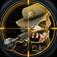 Call of Mini: Sniper App Icon