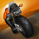 Highway Rider App Icon