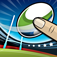 Flick Nations Rugby app icon