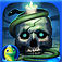 Paranormal Crime Investigations: Brotherhood of the Crescent Snake app icon