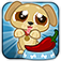 Pocket Pup app icon