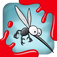Mosquito Madness app icon