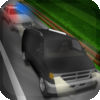 Bank Robbery Pro app icon