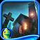 Enigmatis: The Ghosts of Maple Creek Collector's Edition iOS Icon