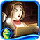 Cate West: The Vanishing Files app icon