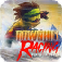 DownHill Racing iOS Icon