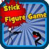 Stick Figure Game app icon