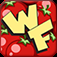 Word Farm HD app icon