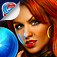 Mysteryville 2: hidden object crime investigation app icon