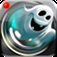 Ghost Bastards app icon