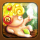Panicky Angel App Icon