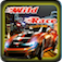 Wild Car Race Pro app icon