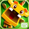 Monster Life App Icon