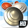 Super Skeet Shoot HD App Icon