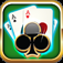 World of Video Poker app icon
