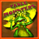 Table Monsters 3D App Icon