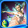 Macabre Mysteries: Curse of the Nightingale (Full) iOS Icon