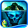 Robinson Crusoe and the Cursed Pirates app icon