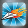 Air Wings App Icon